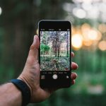 Social media verslaafd? Zo blijf je mindful