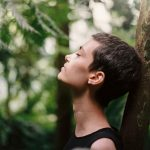 Tevreden zijn is een kunst: tips voor meer tevredenheid