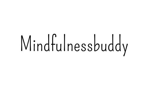 Mindfulnessbuddy