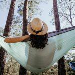 Praktische tips voor een langzaam leven